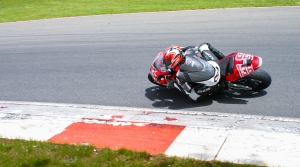 photo-course-auto-moto-0730