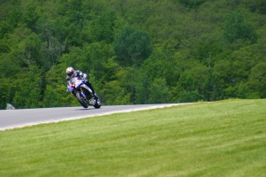 photo-course-auto-moto-0824