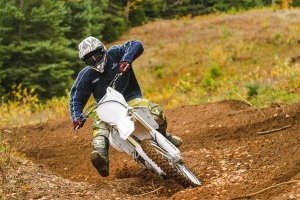photo-course-auto-moto-4105