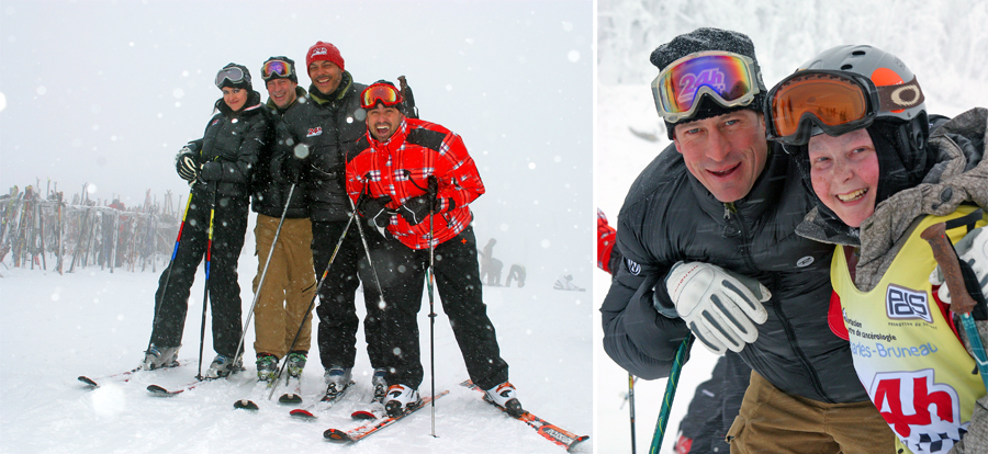 IMG_5455-24htremblant