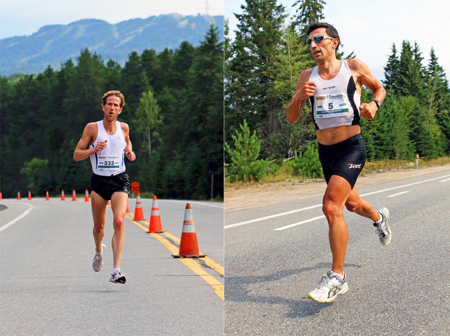 IMG_6683-marathontremblant