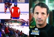 Hockey Les Canadiens de Montréal