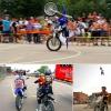 IMG_5226-motocross