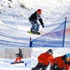 IMG_5281-coursesnowboardcross