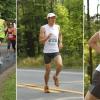 IMG_6166-marathontremblant