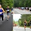 IMG_6179-marathontremblant