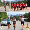 IMG_7368-marathontremblant