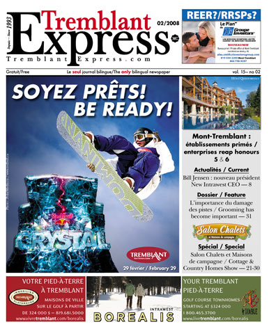 TrExpress cover fev08.jpg