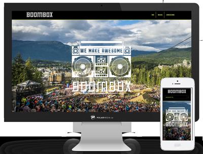 boombox-400