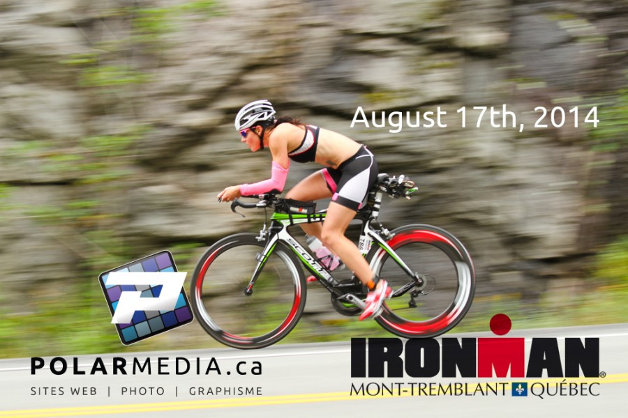 cover-ironman-mont-tremblant-quebec-canada-2014-08-17