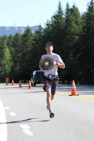 demi-marathon-mont-tremblant-10kmracewinner
