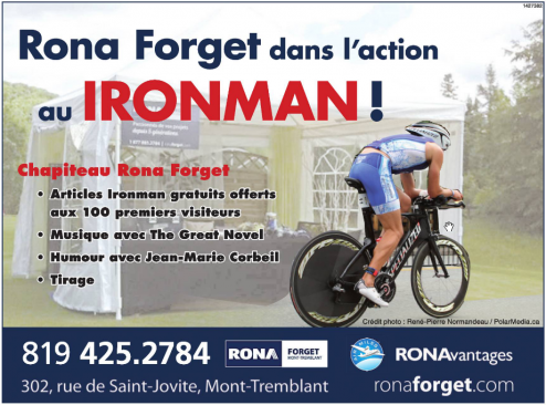 ironman-monttremblant2013-2