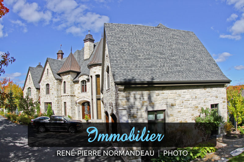 photo-immobilier