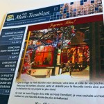 photo-villemt-IMG_2020