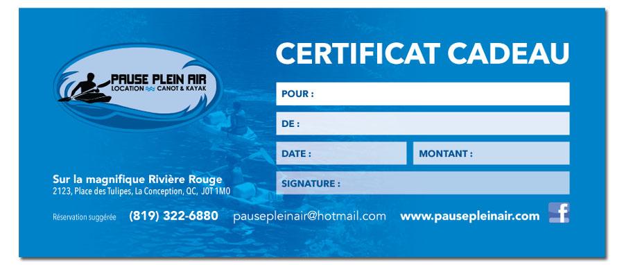ppa-certificat