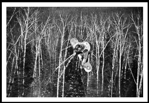 snowboard-1213-01