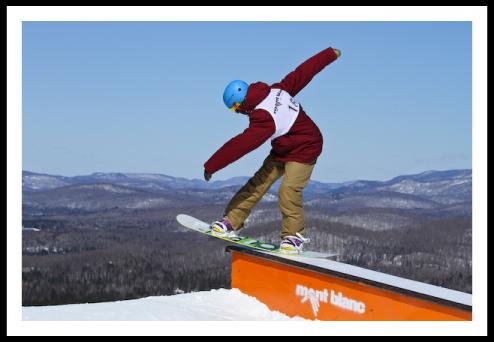 snowboard-1213-02