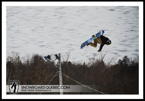 snowboard-1213-03
