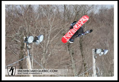 snowboard-1213-04
