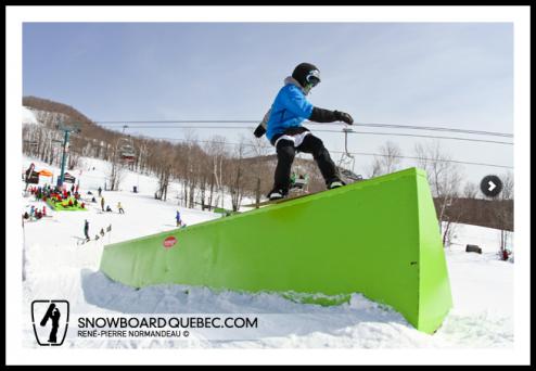 snowboard-1213-06