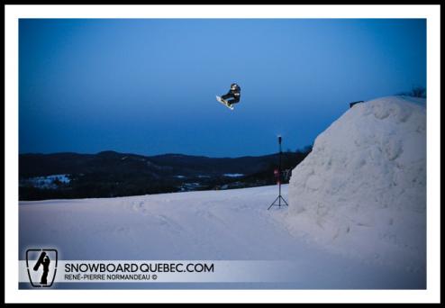 snowboard-1213-07