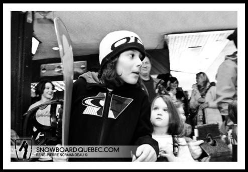 snowboard-1213-08