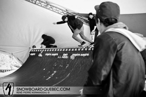 snowboard-1213-10