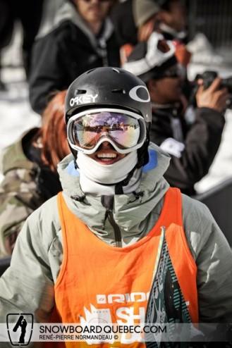 snowboard-1213-12