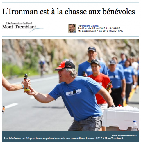 triathlon-ironman-mont-tremblant